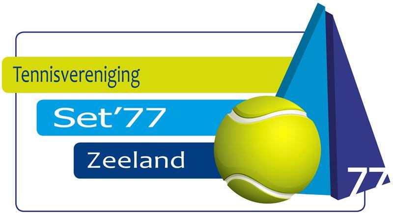 Logo Set '77